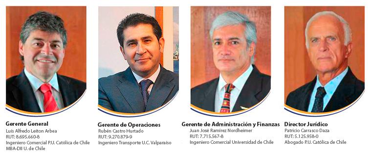 ejecutivos2015b