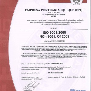 iso9001nch